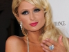 paris-hilton-paris-not-france-screening-in-los-angeles-16