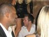 paris-hilton-partying-at-the-vanity-nightclub-in-las-vegas-05