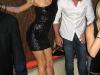 paris-hilton-partying-at-the-vanity-nightclub-in-las-vegas-06