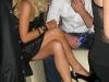 paris-hilton-partying-at-the-vanity-nightclub-in-las-vegas-07