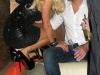 paris-hilton-partying-at-the-vanity-nightclub-in-las-vegas-09