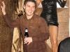 paris-hilton-partying-at-the-vanity-nightclub-in-las-vegas-11