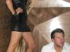 paris-hilton-partying-at-the-vanity-nightclub-in-las-vegas-12
