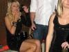 paris-hilton-partying-at-the-vanity-nightclub-in-las-vegas-13