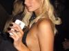 paris-hilton-partying-at-the-vanity-nightclub-in-las-vegas-14