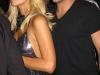 paris-hilton-partying-at-the-vanity-nightclub-in-las-vegas-16