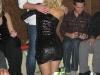paris-hilton-partying-at-the-vanity-nightclub-in-las-vegas-17