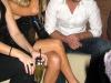 paris-hilton-partying-at-the-vanity-nightclub-in-las-vegas-19