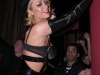 paris-hilton-performs-with-the-pussycat-dolls-at-pure-nightclub-in-las-vegas-hq-01