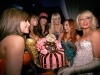 paris-hilton-performs-with-the-pussycat-dolls-at-pure-nightclub-in-las-vegas-hq-10