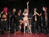 paris-hilton-performs-with-the-pussycat-dolls-at-pure-nightclub-in-las-vegas-hq-17