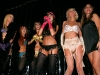 paris-hilton-performs-with-the-pussycat-dolls-at-pure-nightclub-in-las-vegas-hq-19