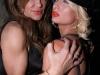 paris-hilton-performs-with-the-pussycat-dolls-at-pure-nightclub-in-las-vegas-01