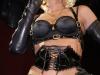 paris-hilton-performs-with-the-pussycat-dolls-at-pure-nightclub-in-las-vegas-06