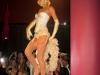 paris-hilton-performs-with-the-pussycat-dolls-at-pure-nightclub-in-las-vegas-07