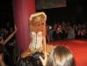 paris-hilton-performs-with-the-pussycat-dolls-at-pure-nightclub-in-las-vegas-10