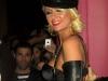 paris-hilton-performs-with-the-pussycat-dolls-at-pure-nightclub-in-las-vegas-12