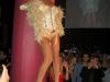 paris-hilton-performs-with-the-pussycat-dolls-at-pure-nightclub-in-las-vegas-13