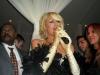 paris-hilton-performs-with-the-pussycat-dolls-at-pure-nightclub-in-las-vegas-15
