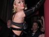 paris-hilton-performs-with-the-pussycat-dolls-at-pure-nightclub-in-las-vegas-16
