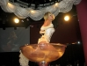 paris-hilton-performs-with-the-pussycat-dolls-at-pure-nightclub-in-las-vegas-17