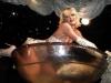 paris-hilton-performs-with-the-pussycat-dolls-at-pure-nightclub-in-las-vegas-18