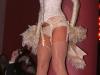 paris-hilton-performs-with-the-pussycat-dolls-at-pure-nightclub-in-las-vegas-20