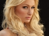 paris-hilton-portrait-session-at-thompson-beverly-hills-hotel-05