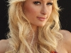 paris-hilton-portrait-session-at-thompson-beverly-hills-hotel-08