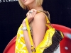 paris-hilton-poses-in-a-hotel-in-istanbul-02