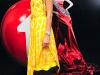 paris-hilton-poses-in-a-hotel-in-istanbul-05