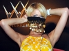 paris-hilton-poses-in-a-hotel-in-istanbul-07