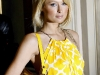 paris-hilton-poses-in-a-hotel-in-istanbul-12
