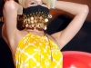 paris-hilton-poses-in-a-hotel-in-istanbul-14