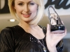 paris-hilton-presents-her-new-line-of-footwear-in-montreal-02