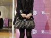 paris-hilton-presents-her-new-line-of-footwear-in-montreal-05