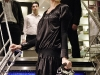paris-hilton-presents-her-new-line-of-footwear-in-montreal-08