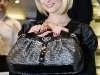 paris-hilton-presents-her-new-line-of-footwear-in-montreal-10