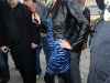 paris-hilton-promotes-gripping-eyewear-in-new-york-04