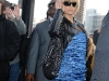 paris-hilton-promotes-gripping-eyewear-in-new-york-08