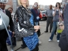 paris-hilton-promotes-gripping-eyewear-in-new-york-10