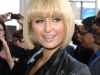 paris-hilton-promotes-gripping-eyewear-in-new-york-11