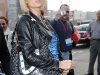 paris-hilton-promotes-gripping-eyewear-in-new-york-12