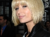 paris-hilton-promotes-gripping-eyewear-in-new-york-14