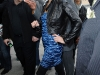 paris-hilton-promotes-gripping-eyewear-in-new-york-18