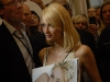 paris-hilton-promotes-her-handbag-line-in-denmark-05