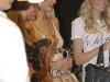 paris-hilton-promotes-her-handbag-line-in-denmark-06