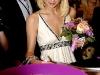 paris-hilton-promotes-her-handbag-line-in-denmark-08