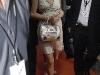 paris-hilton-promotes-her-handbag-line-in-denmark-11