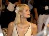 paris-hilton-promotes-her-handbag-line-in-denmark-13